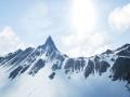 《登山模拟2018》游戏截图-1