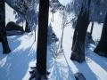 《登山模拟2018》游戏截图-3