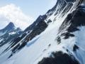 《登山模拟2018》游戏截图-4