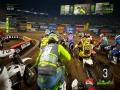 《怪物能量超级越野赛车2》游戏截图-2