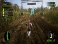 《怪物能量超级越野赛车2》游戏截图-4