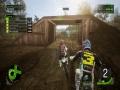 《怪物能量超级越野赛车2》游戏截图-6