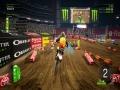 《怪物能量超级越野赛车2》游戏截图-7