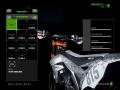 《怪物能量超级越野赛车2》游戏截图-9