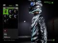 《怪物能量超级越野赛车2》游戏截图-10