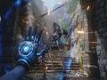 《光明记忆》游戏截图-2