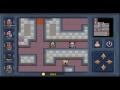 《迷宫冒险2》游戏截图-1