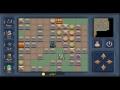 《迷宫冒险2》游戏截图-2
