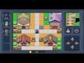 《迷宫冒险2》游戏截图-3