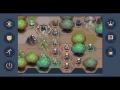 《迷宫冒险2》游戏截图-5