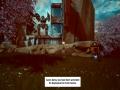 《虫洞城市》游戏截图-1