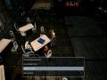 《虫洞城市》游戏截图-2