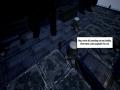 《虫洞城市》游戏截图-4
