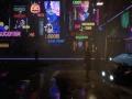 《虫洞城市》游戏截图-9