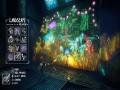 《壁中精灵》游戏截图-2