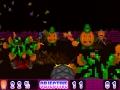 《唐纳德VS火星人》游戏截图-8
