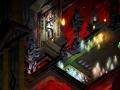 《哈迪斯:杀出地狱》游戏壁纸-2