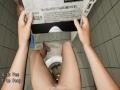 《厕所模拟器》游戏截图-6