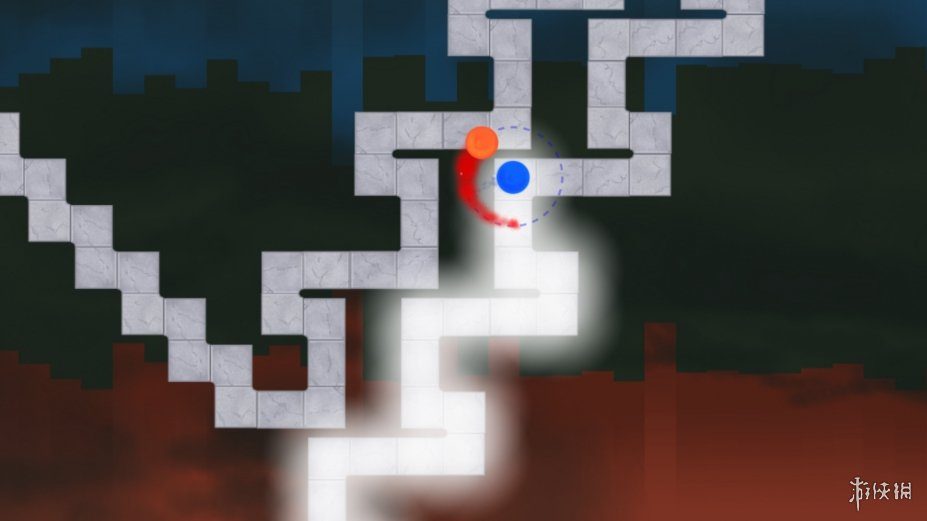 《冰与火之舞》游戏截图