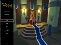 《王权陨落》游戏截图-1