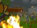 《王权陨落》游戏截图-3