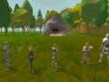 《王权陨落》游戏截图-5