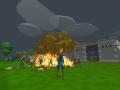《王权陨落》游戏截图-8