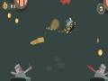 《灵动卡丁车》游戏截图-5