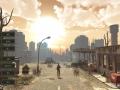 《核爆RPG:末日余生》汉化游戏截图