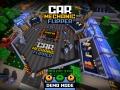 《汽车修理达人》游戏截图-5