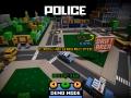 《汽车修理达人》游戏截图-7