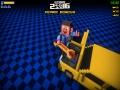 《汽车修理达人》游戏截图-12