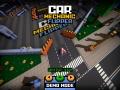 《汽车修理达人》游戏截图-15