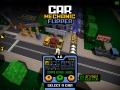 《汽车修理达人》游戏截图-16