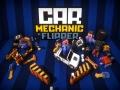 《汽车修理达人》游戏截图-20