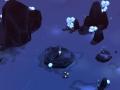 《月亮河》游戏截图-1