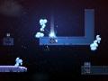 《月亮河》游戏截图-5