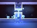 《月亮河》游戏截图-7