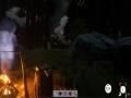 《外星人入侵后》游戏截图-1
