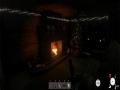 《外星人入侵后》游戏截图-6