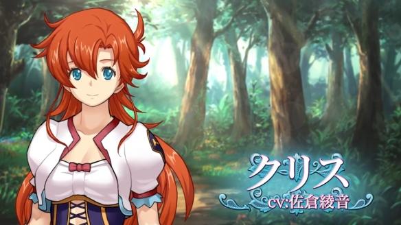 《梦幻模拟战1+2》游戏截图