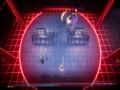 《超级果酱》游戏截图-3