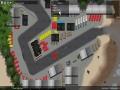 《道路竞速俱乐部》游戏截图-5