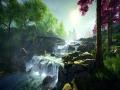 《东方之茵》游戏截图-2