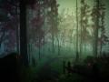 《东方之茵》游戏截图-3