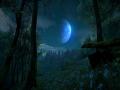 《东方之茵》游戏截图-5