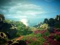 《东方之茵》游戏截图-7
