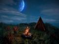 《东方之茵》游戏截图-8