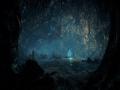 《东方之茵》游戏截图-9