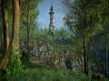 《东方之茵》游戏截图-22
